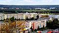 Bydgoszcz, Polska.- Jesienne widoki z okolicy dawnego lotniska szybowcowego w Fordonie - panoramio (18).jpg