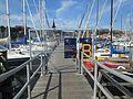 ByhavnFlensborg01.jpg