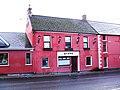 Byrne's Pub, Kilcoole - geograph.org.uk - 1582985.jpg
