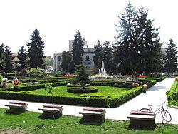 Câmpia Turzii-Parcul Central-IMG 6685.jpg