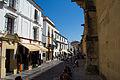 Córdoba (15342884486).jpg