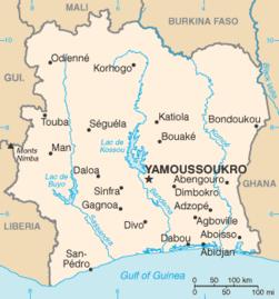 Côte d'Ivoire map.png