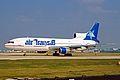 C-GTSQ L1011 Tristar 500 Air Transat MAN 12APR03 (8376117554).jpg