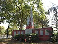C.Снітків Пам'ятник 141 воїнам – односельчанам, загиблим на фронтах ВВВ.jpg
