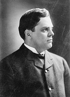 Charles S. Deneen