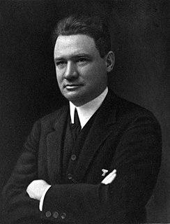 Frederick Converse American composer