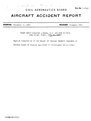 CAB Accident Report Amendments, TWA Flight 891.pdf