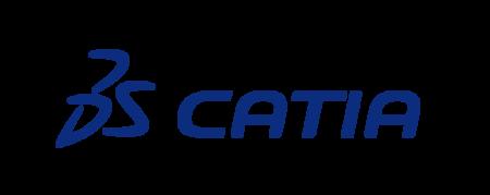 CATIA Logotype RGB Blue.png