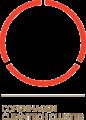 CCC logo - 2.png