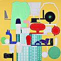 CD-HOMES-exp15 Alfio Giuffrida-AG Sinnwerke.jpg