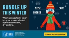 File:CDC winter safety infographic.ogv