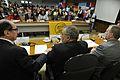CDH - Comissão de Direitos Humanos e Legislação Participativa (20546873138).jpg