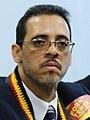 CDH - Comissão de Direitos Humanos e Legislação Participativa (24369509288) (cropped).jpg