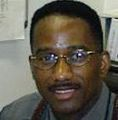 CEO Robert Currie.jpg