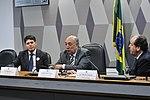 CERCBA - Comissão de Especialistas de Reforma do Código Brasileiro de Aeronáutica (30322804311).jpg