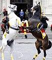 CEREMONIA DE CAMBIO DE GUARDIA (8998272747).jpg