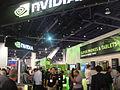 CES 2012 - NVIDIA (6791587078).jpg