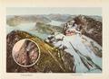 CH-NB-Souvenir du Lac des Quatre Cantons-19327-page051.tif