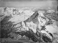 CH-NB - Matterhorn - Eduard Spelterini - EAD-WEHR-32053-B.tif