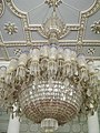 CHOWMAHALLA PALACE-Hyderabad-Dr. Murali Mohan Gurram (29).jpg