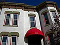 CLEMENTS ROWHOUSE 2201-2217 Glenarm Place.jpg