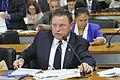 CMA - Comissão de Meio Ambiente, Defesa do Consumidor e Fiscalização e Controle (17239970053).jpg