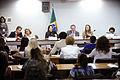 CMCVM - Comissão Permanente Mista de Combate à Violência contra a Mulher (20487188192).jpg
