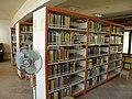 CMI library 7.JPG