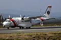 CN-235 EC-KEL 03.jpg