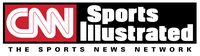 CNN Sports Illustrated second logo.PNG