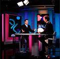 CNN entrevista Francisco Yáñez con cala.jpg