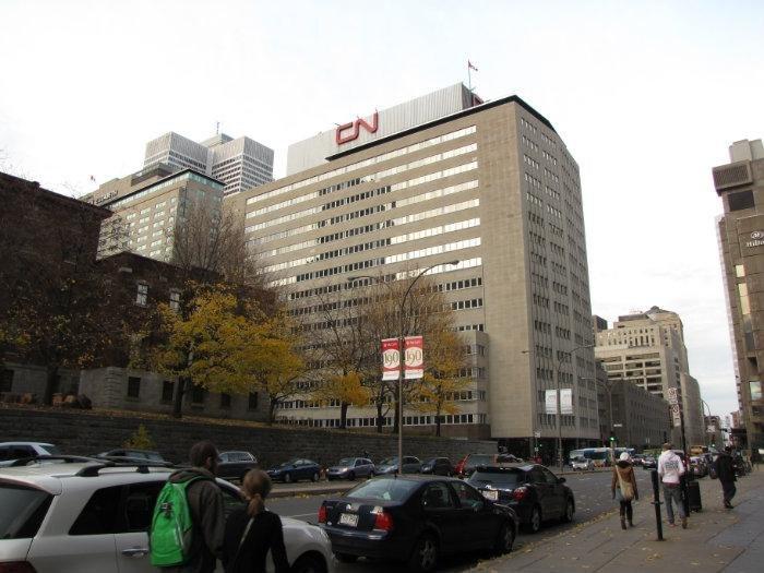 CN HQ 03