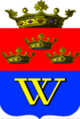 COA Governorate of Vyborg.png