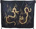 COLLECTIE TROPENMUSEUM Beddensprei met chinees borduurwerk TMnr 6232-1.jpg