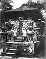 COLLECTIE TROPENMUSEUM Binnenkapel van de hindoeïstische tempel te Sangsit Bali TMnr 60022104.jpg