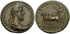 COMMODUS-Gnecchi 104-132311.jpg