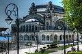 CON-2015-Cazinoul05.jpg
