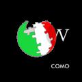CON COMO' D'OR lightworld.png