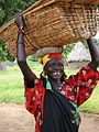 COSV - Sud Sudan 2004 - Portrait.jpg