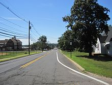 CR 567 SB in Raritan.jpg