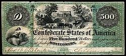 CSA-T2-USD 500-1861.jpg