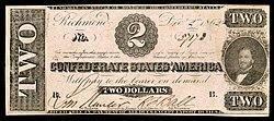CSA-T54-$2-1862.jpg