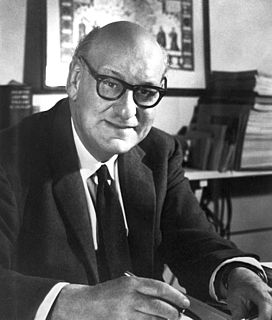 Hedley Marston Australian biochemist