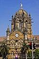 CST Mumbai - panoramio (1).jpg