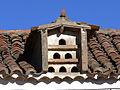 CUBO DE LA SOLANA-DETALLE.jpg