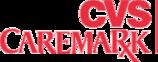 CVS Caremark.png