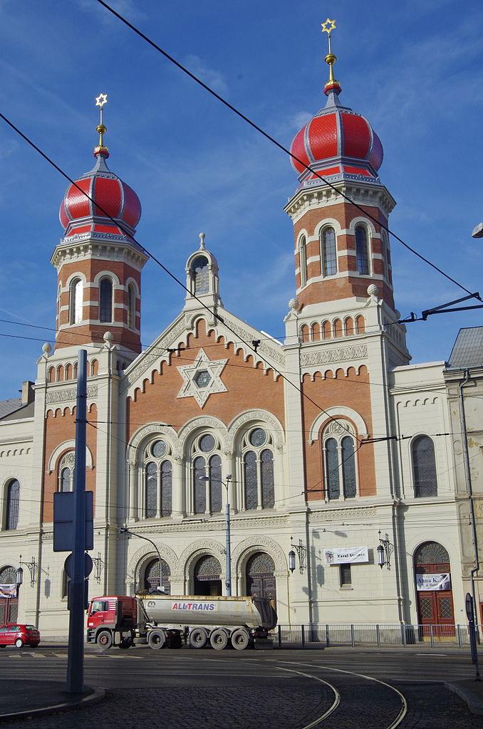 file cz plz gr synagoge jpg wikimedia commons