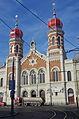 CZ-Plz-gr-synagoge.jpg