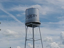 Cabery IL Watertower.jpg