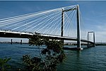 Cable Bridge Pasco WA.jpg